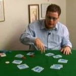 How to Play Texas Holdem Poker : Early Position in Texas Holdem Poker