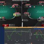 Poker Holdem 6-max ZOOM