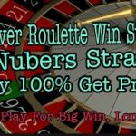 Roulette Best Winning Strategy 2019 |  Roulette Best Win Sstrategy  | 21 Numbers Betting Strategy