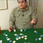 How to Play Roller Coaster Poker Game : Learn About the Match Limit Rule in Roller Coaster Poker