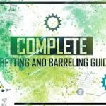 C-betting and Barreling Course – Learn Poker Strategy