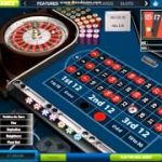 Roulette Guide: Lucky Number Strategy – Roulette.co.uk
