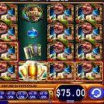 Bier Haus slots with BONUS LIVE [Online Gambling with Jersey Joe # 69]