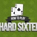 Blackjack Strategy: How to Play a Hard 16