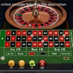 HOW TO WIN ONLINE ROULETTE 100% WORKING 2019! SURE WIN!