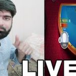 TEEN PATTI GOLD | ANDAR BAHAR GAME TIPS AND TRICKS LIVE!