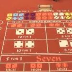 How to Play Craps – Part 3 out of 5
