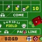 Learn How to Play Craps