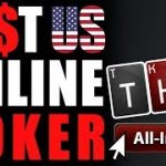 Where to Play Online Poker in USA 2019   Top 3 US Friendly Online Poker Sites