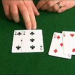 How to Play Omaha Hi Low Poker : Learn About the 53s52 Hand in Omaha Hi-Low Poker