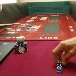 Craps Strategy | Try this if your Throw is Slumping| Dice Control Throw Talk