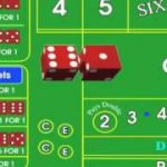 Craps Rules – Seven Out!