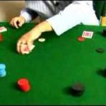 Texas Holdem Poker Tournament Strategy  Play Hands Tight Early Texas Holdem Strategy
