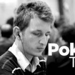 """Poker Tips: lo """"Squeeze"""" e i range da utilizzare secondo Giuliano Bendinelli"""