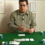 How to Play Omaha Hi Low Poker : Learn About the A2sA3s Hand in Omaha Hi-Low Poker