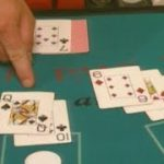 The Business of Blackjack:  Basic and Count Strategy