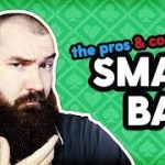 The Small Ball Strategy: Is It Any Good? | SplitSuit Poker