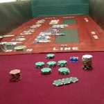 Craps Hacking| Fire bet| All | Tall | small | pt 2 finish