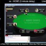 Playing HOSE – Learn Poker – PokerStars