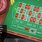 Learn how to play Roulette at Unibet