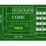 To pass or not to pass – craps strategy