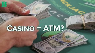 Top Misconceptions about Card Counting