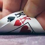 FOURTEEN Cash Game Hands! (LA Poker)