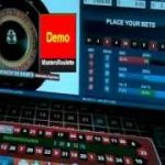 Live online casino predictions ( Professional roulette system )