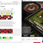 Roulette strategy  free