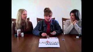 """Texas Holdem Tip #4: """"Poker Terms"""""""