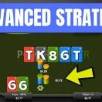 Use This ADVANCED Poker Over-Bet Strategy