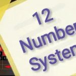 Roulette Win Every Spin (48$ in 2 spins) 12 Number System 98% win Best Roulette Strategy