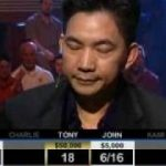 World Series of Blackjack Final Table – Part 7