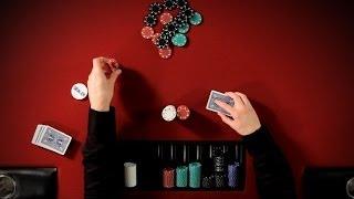 How to Bet   Poker Tutorials