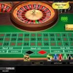 John Wayne roulette strategy! Best tactics in the casino roulette