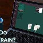 Blackjack Apprenticeship's Training Suite: A Quick Look