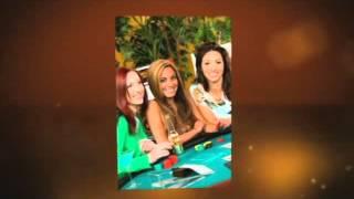 Best Las Vegas Blackjack Strategy