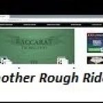 Baccarat Winning Strategies with Money Management 10/10/19