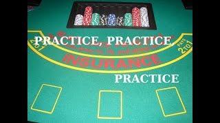 Betting Strategy Setup and Practice (2018) (CVCX tutorial)