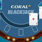 Coral Blackjack Tutorial – HIT Outcome – 2A