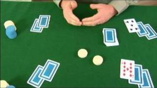 How to Play Baseball Poker : Learn the Rule Variations in Baseball Poker