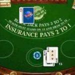 How to exploit Online Casinos legally – Make Money Tutorial