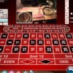 ROULETTE WINNING HOLY GRAIL SYSTEM