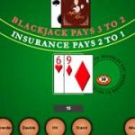 RECAP of Thursday Baccarat + 2 Blackjack Betting Systems That Win 5-10% Hourly! – Action @ 9:40