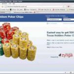 How To Get Texas Holdem Poker Chips For FREE!!!