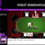 Trik dan Tips Main Poker Online Paling Ampuh Se Indonesia!!!