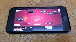 Best Texas Holdem Poker App For Iphone / Ipad – Fliptroniks.com
