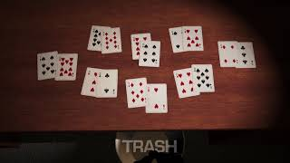 How To Play Poker – Starting Hands (Ep 5) | #LearnPoker | PokerStars India