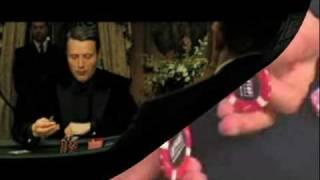 Gezellig pokeren met Vrienden