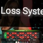 Roulette Biggest Secrets   Win Roulette against the Online Casinos   Roulette Winning Strategy
